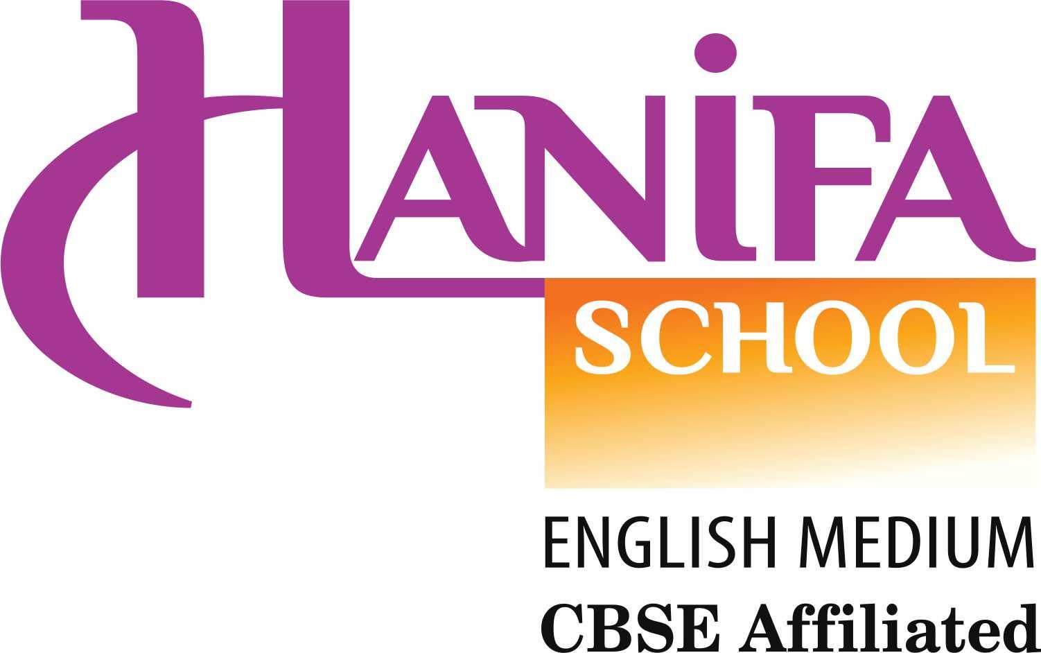 Hanifa School